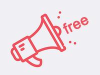 为什么选择免费增值模式