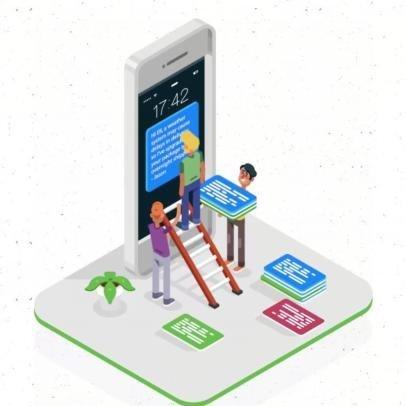Helpshift完成B轮融资 功能为逸创云客服子集