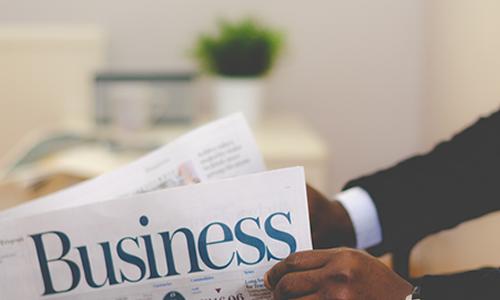 2016年企业云客服行业分析白皮书
