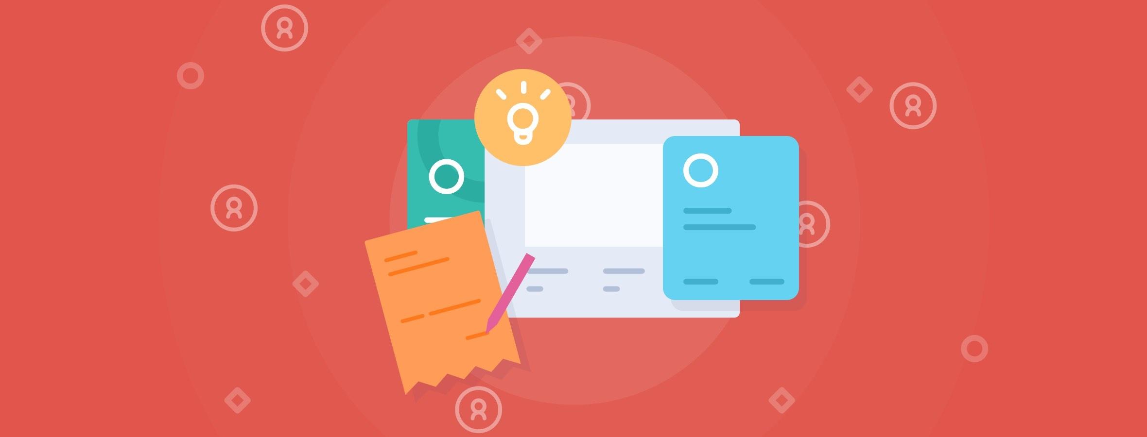 blogheader-plancontent